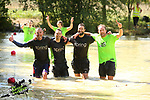 2018-09-07 The Mudathon 05 SB Finish