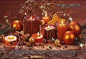 Marek, CHRISTMAS SYMBOLS, WEIHNACHTEN SYMBOLE, NAVIDAD SÍMBOLOS, photos+++++,PLMPBN325,#xx#