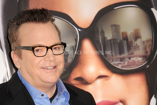 WWW.ACEPIXS.COM . . . . . .June 25, 2012...New York City....Tom Arnold arriving to Tyler Perry's 'Madea's Witness Protection' New York Premiere at AMC Lincoln Square Theater on June 25, 2012 in New York City ....Please byline: KRISTIN CALLAHAN - ACEPIXS.COM.. . . . . . ..Ace Pictures, Inc: ..tel: (212) 243 8787 or (646) 769 0430..e-mail: info@acepixs.com..web: http://www.acepixs.com .