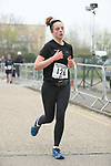 2019-04-07 Paddock Wood 08 RB Finish
