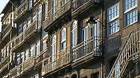 Architecture at Porto