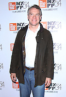 NEW YORK, NY-October 01:Tate Donovan at 54th New York Film Festival screening of Manchesyer by the Sea  at Alice Tully Hall at Lincoln Center in New York. October 01, 2016. Credit:RW/MediaPunch