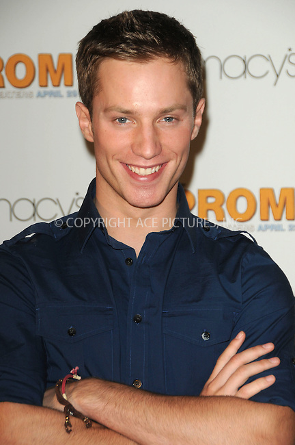 WWW.ACEPIXS.COM . . . . . ....April 22 2011, Los Angeles....Actor Jonathan Keltz from the cast of Walt Disney Pictures' 'Prom,' at Macy's at the Glendale Galleria on April 22, 2001 in Glendale, California....Please byline: PETER WEST - ACEPIXS.COM....Ace Pictures, Inc:  ..(212) 243-8787 or (646) 679 0430..e-mail: picturedesk@acepixs.com..web: http://www.acepixs.com