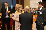 IGEM Event<br /> Celtic Manor Resort<br /> 11.02.15<br /> &copy;Steve Pope -FOTOWALES
