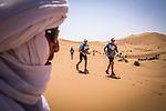 Day 7 MDS 2015