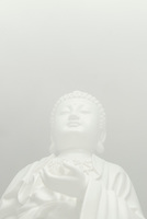 AVAILABLE DIRECTLY FROM JEFF AS A FINE ART PRINT.<br />
