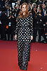 20.05.2017; Cannes, France: JULIANNE MOORE<br /> attends the premiere of &quot;Okja&quot; at the 70th Cannes Film Festival, Cannes<br /> Mandatory Credit Photo: &copy;NEWSPIX INTERNATIONAL<br /> <br /> IMMEDIATE CONFIRMATION OF USAGE REQUIRED:<br /> Newspix International, 31 Chinnery Hill, Bishop's Stortford, ENGLAND CM23 3PS<br /> Tel:+441279 324672  ; Fax: +441279656877<br /> Mobile:  07775681153<br /> e-mail: info@newspixinternational.co.uk<br /> Usage Implies Acceptance of Our Terms &amp; Conditions<br /> Please refer to usage terms. All Fees Payable To Newspix International