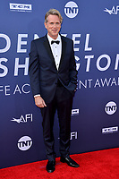 LOS ANGELES, USA. June 07, 2019: Cary Elwes at the AFI Life Achievement Award Gala.<br /> Picture: Paul Smith/Featureflash