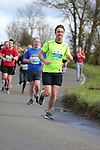 2019-03-17 Brentwood Half 023 JH