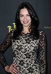 Tammy Blanchard attending the Broadway Opening Night Performance of 'The Performers' at the Longacre Theatre in New York City on 11/14/2012