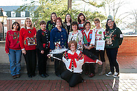 121212_Ugly_Sweater