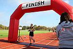 2018-10-21 Abingdon Marathon 21 SB Finish rem