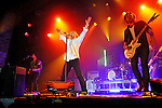 Collective Soul 2009