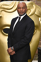Colin Salmon<br /> at the BAFTA Craft Awards 2017 held at The Brewery, London. <br /> <br /> <br /> ©Ash Knotek  D3255  23/04/2017