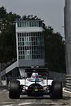 Valtteri Bottas (FIN), Williams F1 Team<br />  Foto &copy; nph / Mathis<br />  Foto &copy; nph / Mathis
