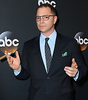 www.acepixs.com<br /> <br /> May 16 2017, New York City<br /> <br /> Joshua Malina arriving at the 2017 ABC Upfront on May 16, 2017 in New York City. <br /> <br /> By Line: Nancy Rivera/ACE Pictures<br /> <br /> <br /> ACE Pictures Inc<br /> Tel: 6467670430<br /> Email: info@acepixs.com<br /> www.acepixs.com