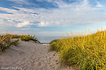 Head of the Meadow Beach, Cape Cod National Seashore, Truro, MA