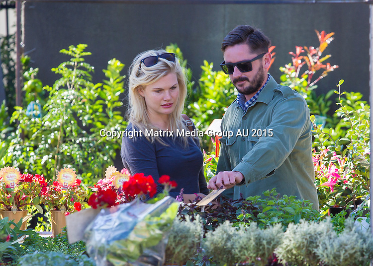 9 MAY 2015 SYDNEY AUSTRALIA<br />