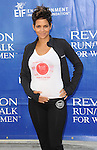 20th Revlon Run Walk