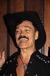 Randy Jones (Village People) celebrates his marriage (this morning September 13, 2013) with a celebration at the 13th Annual Kings & Cowboys at DL in New York City, New York. Randy is also celebrating his birthday.  (Photo by Sue Coflin/Max Photos)