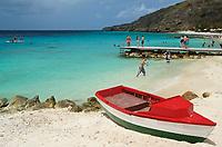 F- Playa Porto Mari-Taxi Max Curacao Tour-part of HAL Koningsdam S. Caribbean Cruise, Curacao 3 19
