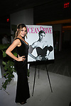 Ocean Drive Magazine Celebrates December Issue with Art Basel Magazine and Cover Star Lele Pons at the 1 Hotel South Beach