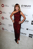 Jane Seymour<br /> at the 22nd Annual Elton John AIDS Foundation Oscar Viewing Party, Private Location, West Hollywood, CA 03-02-14<br /> David Edwards/DailyCeleb.Com 818-249-4998