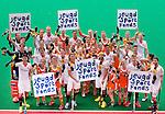 2013 Jeugd Sport Fonds