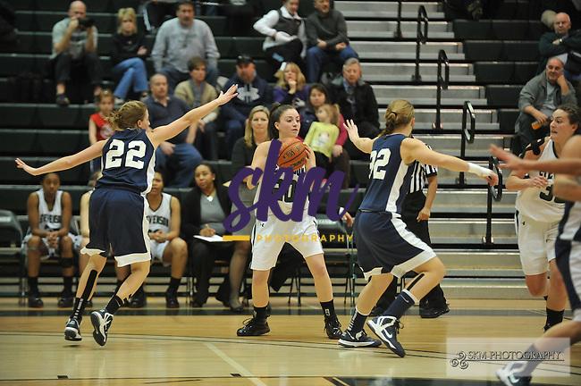 Stevenson Mustangs Women's basketball team falls to Messiah Falcons 84-50.Stevenson Mustangs Women's basketball team falls to Messiah Falcons 84-50.