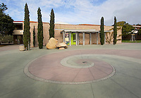 Buildings, uam, art museum Architecture, Building