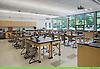 Bristow School by Tai Soo Kim Partners