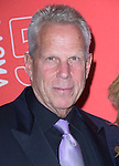 Steve Tisch attends LACMA's 50th Anniversary Gala held at LACMA in Los Angeles, California on April 18,2015                                                                               © 2015 Hollywood Press Agency