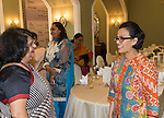 22/09/15_FICCI Ladies Lunch