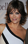 "SHERMAN OAKS, CA. - February 12: Lisa Rinna attends the taping of TV Land docu-soap ""Harry Loves Lisa"" at Belle Gray Boutique's 7th Anniversary at Belle Gray Boutique on February 12, 2010 in Sherman Oaks, California."