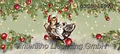 Dona Gelsinger, CHRISTMAS ANIMALS, WEIHNACHTEN TIERE, NAVIDAD ANIMALES, paintings+++++,USGE1607A,#xa#