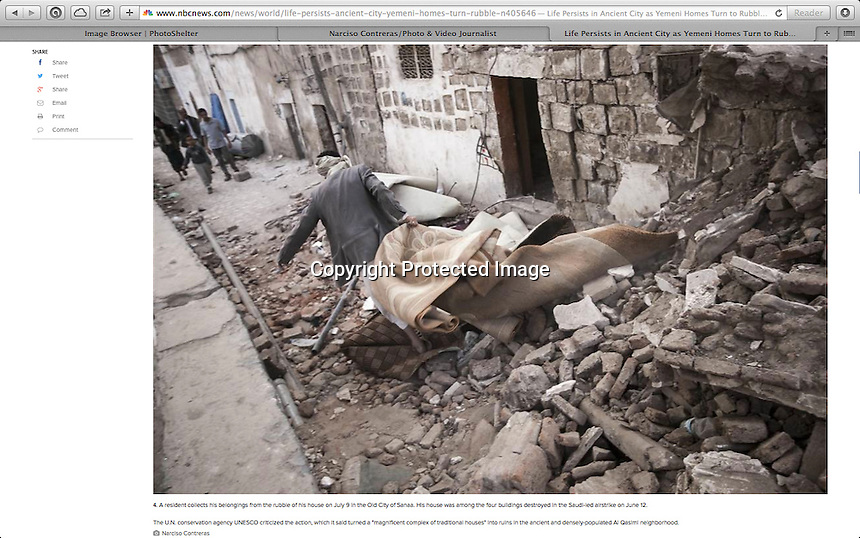http://www.nbcnews.com/news/world/life-persists-ancient-city-yemeni-homes-turn-rubble-n405646