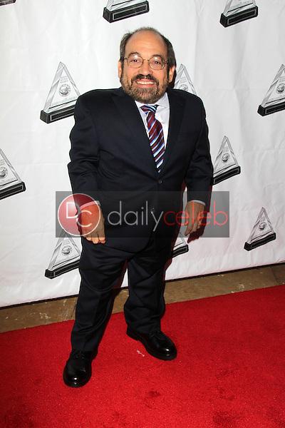 Danny Woodburn<br /> at the 2014 Media Access Awards, Beverly Hilton Hotel, Beverly Hills, CA 10-16-14<br /> David Edwards/DailyCeleb.com 818-249-4998