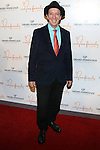 Tom Silverman Attend We Are Family Foundation® 2014 Celebration Gala Honoring Steven Van Zandt, Nicole & Matthew and Emmanuel Jai WE ARE FAMILY  2014 Held at Hammerstein Ballroom, NY