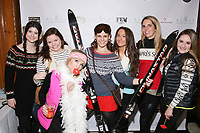 8th Annual NYJL Apres Ski Fundraiser