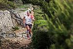 Trail Menorca CdC 2015
