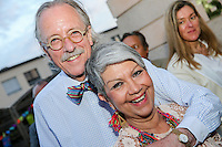 Anders & Kyra Farewell Party 2014 from GE