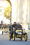 335 VCR335 Mr Tim Snowden Mr Tim Snowden 1904 Wolseley United Kingdom BW271