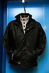 H2 Clothing 11/12/13
