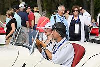 Concours D Elegance Amelia Island, FL Ritz-Carlton Resort