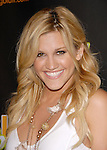 Ashley Roberts at The Big Bluff Online Game Launch.Hosted by Perez Hilton held at Industry in Los Angeles, California on May 24,2010                                                                   Copyright 2010  DVS / RockinExposures