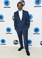 05 February 2019 - Pasadena, California - Tim Meadows. Disney ABC Television TCA Winter Press Tour 2019 held at The Langham Huntington Hotel. <br /> CAP/ADM/BT<br /> &copy;BT/ADM/Capital Pictures