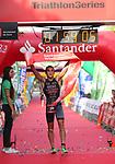 Triathlon Gava - 24 Septiembre 2017