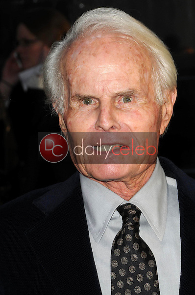 """Richard Zanuck<br /> at the """"Clash Of The Titans"""" Los Angeles Premiere, Chinese Theater, Hollywood, CA. 03-31-10<br /> David Edwards/DailyCeleb.com 818-249-4998"""