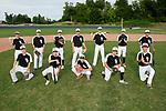 7-14-20, Michigan Sports Academy U16 Baseball - Widmer