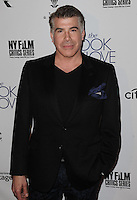 www.acepixs.com<br /> <br /> Janaury 10 2017, LA<br /> <br /> Bryan Batt arriving at the premiere of 'The Book Of Love' at The Grove on January 10, 2017 in Los Angeles, California<br /> <br /> By Line: Peter West/ACE Pictures<br /> <br /> <br /> ACE Pictures Inc<br /> Tel: 6467670430<br /> Email: info@acepixs.com<br /> www.acepixs.com